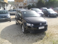VOLKSWAGEN Polo 1.2 TDI DPF 5p. BlueMotion 89g